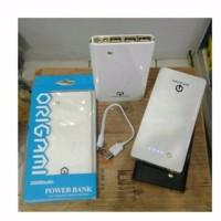terbaru powerbank veger original samsung xiaomi asuz charger hp terla