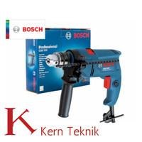 Info Bor Merk Bosch Katalog.or.id