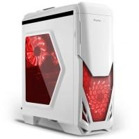 PC HIGH END INTEL G4560 ( SETARA I3 SKYLAKE ) VS GTX 1050 Ti 4GB