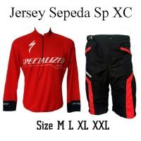 Harga Setelan Baju Jersey Sepeda Hargano.com