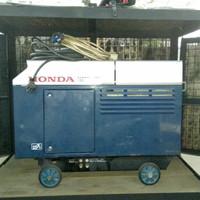 Harga Genset Honda Bekas Hargano.com
