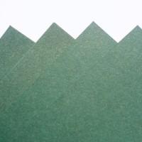 Fancy Paper 230 gsm A4 - Hijau Moss