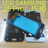 LCD SAMSUNG J5 PRO /J530