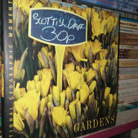 GARDENS  National geographic moment by Scottish Daff
