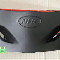 Bantalan Dagu Untuk Helm NHK GP1000 original NHK
