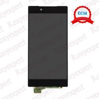 LCD SONY XPERIA Z5 PREMIUM E6833 E6853 E6883 FULLSET TOUCHSCREEN
