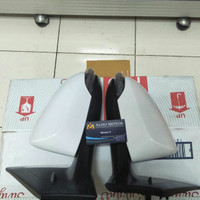 Sepasang Kaca Spion Mobil Toyota Yaris All New TRD Sportivo Original