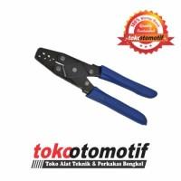 Multi Function Crimping Pliers 170mm American Tool