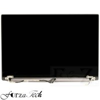 TouchScreen Glass Assembly ASUS VivoBook U38N Back Cover+LED+Touch