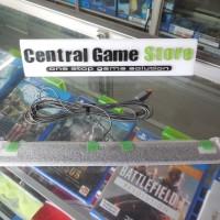 Jual Wii Original Sensor Bar for Nintendo Wii Console Murah