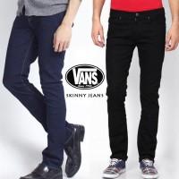 NEW CELANA LIMITED jeans pria pensil celana pria wanita cewek cowok