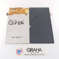 lcd samsung galaxy grand 2 / g7106 / g7102 original
