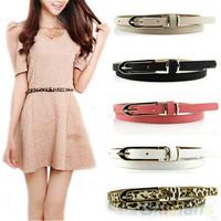 belt skini ikat pinggang wanita cantik murah