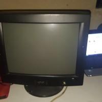 Harga Monitor 15 Samsung DaftarHarga.Pw