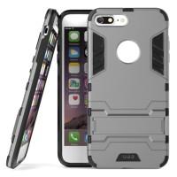 Termurah Ironman Armor Hardcase for iPhone 7 Plus / 8 Plus