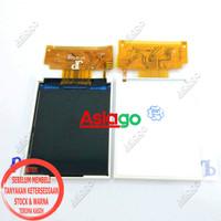 LCD SAMSUNG E1232/E1220/E1272 OC (SAMSUNG CARAMEL)