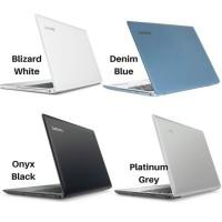 Laptop/Notebook Lenovo IP320 14AST - AMD A4-9120, 4GB, 14.0 HD