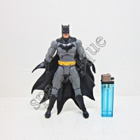 Action Figure Batman DC Comics
