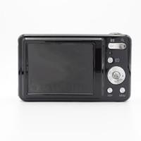 Kamera Digital YASHICA DC-HV5