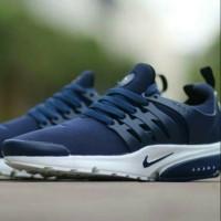 Jual Nike Running Air Max Harga Terbaru 2019 | Tokopedia