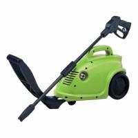Nankai - Jet Cleaner - mesin cuci mobil ac dll APW 40 oke Murah