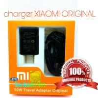 charger XIAOMI ORIGINAL 100 persen TERJAMIN cocok untuk semua tipe hp