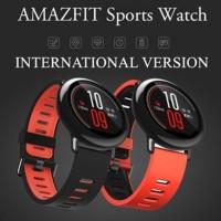 Xiaomi Huami Amazfit Smartwatch Sport - International Version