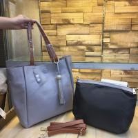Tas Wanita Totte Bag Zara Bag in Bag