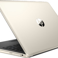 Notebook HP 14-bw501AU - A4-9120/4Gb/500Gb/14