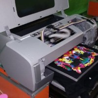 Software Anti Pampers Resetter printer Epson 1390 DTG atau sublime