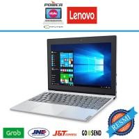 LENOVO MIIX 320 2 In 1 - X5 Z8350- 2GB- 128GB- WIN10 PRO- 10.1IPS HD