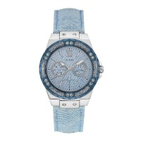 ORIGINAL GUESS LADIES' WATCH