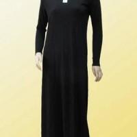 TERBARU MURAH Manset Gamis Inner Dalaman Baju Muslimah Panjang