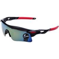 Kacamata Sepeda Lensa Mercury - 009181 Bagus - Milenial