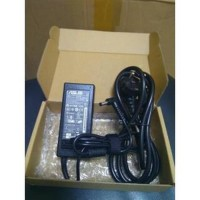 BIG SALE HARGA TERMURAH Charger Laptop Asus 19V_3.42A Original