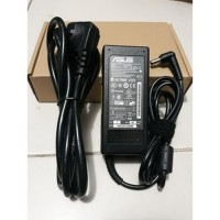 BIG SALE HARGA TERMURAH Adaptor Charger ORIGINAL Laptop Asus X401 X401