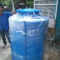 Tangki Tanam 1000 Liter, ground tank, tangki air fiber, tangki air