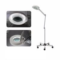 LED Magnifier Lamp