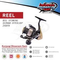 Harga Reel Shimano Katalog.or.id
