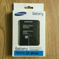 Baterai Batre Battery Samsung Galaxy J7 J 7 PRIME Original 100% SEIN