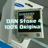 Batre Baterai Samsung Galaxy Grand Prime Dan Grand 2 (ORI)