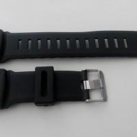 Strap jam tangan Digitec energia triple sensor dan sejenis