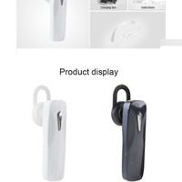 Headset Bluetooth SAMSUNG Stereo 4.0 Earphone Handsfree Universal