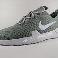 Sepatu Sneakers Nike Ashin Original Bisa Cod Jogja