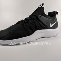 Sepatu Running Nike Darwin Original Bisa COD Jogja