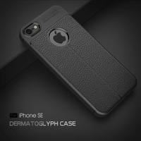 Case Auto Focus Iphone 5 / Iphone 5S / iphone 5 SE