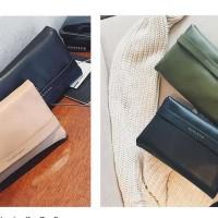 UT1889 - 19891 tas import batam bag/clutch selempang sling bag wanita
