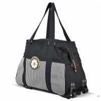 Tas Travel Maika Vagu Tas Utk Mudik / Travel Bag