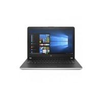 Laptop HP 14-bw099-AU/AMD E2-9000/RAM 4GB/500GB/WIN 10/Garansi Resmi