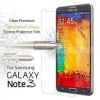 Tempered Glass For Samsung Device Seri A Seri N Seri J Seri S